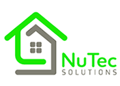 NuTec Solutions